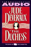Duchess, Jude Deveraux