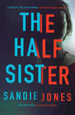 The Half Sister, Sandie Jones