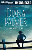 Heartless, Diana Palmer