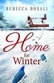 Home for Winter, Rebecca Boxall