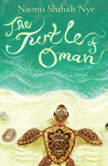 The Turtle of Oman, Naomi Shihab Nye