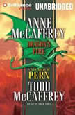 Dragon's Fire, Anne McCaffrey