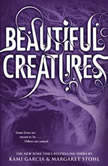 Beautiful Creatures Booktrack Edition, Kami Garcia