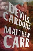 The Devils of Cardona, Matthew Carr