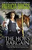 The Hob's Bargain, Patricia Briggs