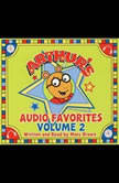Arthur's Audio Favorites, Volume 2, Marc Brown