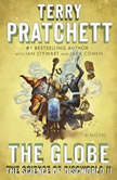 The Science of Discworld , Terry Pratchett