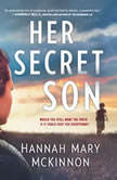Her Secret Son, Hannah Mary McKinnon
