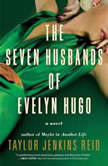 The Seven Husbands of Evelyn Hugo, Taylor Jenkins Reid
