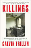 Killings, Calvin Trillin