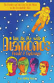 Into the Sky with Diamonds The Beatles and the Race to the Moon in the Psychedelic '60s, Ronald P. Grelsamer