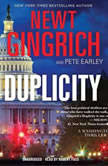 Duplicity, Newt Gingrich