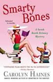 Smarty Bones, Carolyn Haines