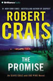The Promise, Robert Crais