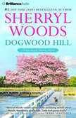 Dogwood Hill, Sherryl Woods