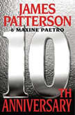 10th Anniversary, James Patterson