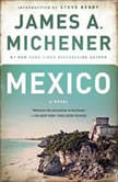 Mexico, James A. Michener