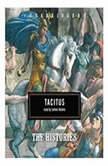 The Histories, Tacitus
