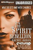 The Spirit Rebellion, Rachel Aaron
