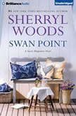 Swan Point, Sherryl Woods