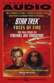Star Trek: Faces of Fire, Michael Jan Friedman