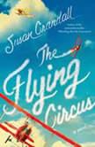 The Flying Circus, Susan Crandall