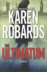 The Ultimatum, Karen Robards