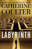 Labyrinth, Catherine Coulter