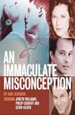 An Immaculate Misconception, Carl Djerassi