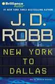 Taken in Death , J. D. Robb