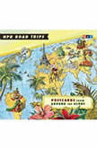 NPR Road Trips: Postcards from Around the Globe Stories That Take You Away . . ., NPR