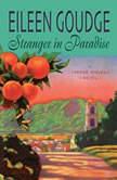 Stranger in Paradise, Eileen Goudge