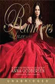 Rumors: A Luxe Novel, Anna Godbersen