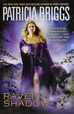 Raven's Shadow, Patricia Briggs