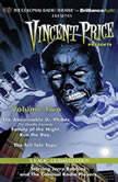 Vincent Price Presents - Volume Two Four Radio Dramatizations, M. J. Elliott