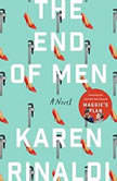 The End of Men, Karen Rinaldi
