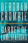 Garden of Lamentations, Deborah Crombie