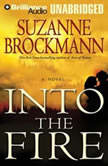 Into the Fire, Suzanne Brockmann