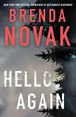 Hello Again, Brenda Novak