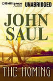 The Homing, John Saul