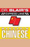 Dr. Blair's Express Lane: Chinese Chinese, Robert Blair