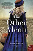 The Other Alcott, Elise Hooper