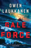 Gale Force, Owen Laukkanen