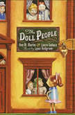 The Doll People, Ann M. Martin