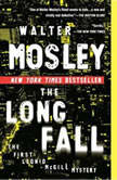 The Long Fall, Walter Mosley