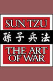 The Art of War Original Classic Edition, Sun Tzu