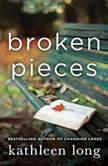 Broken Pieces, Kathleen Long