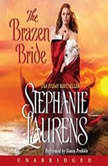 The Brazen Bride, Stephanie Laurens