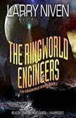 The Ringworld Engineers The Ringworld Series, Book 2, Larry Niven
