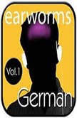 Rapid German, Vol. 1, Earworms Learning